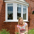 """A""  rated uPVC windows Colours available are white, rosewood, golden oak, Irish oak, cream, black, or a combination of a colour on the outside and white on the inside 28 […]"
