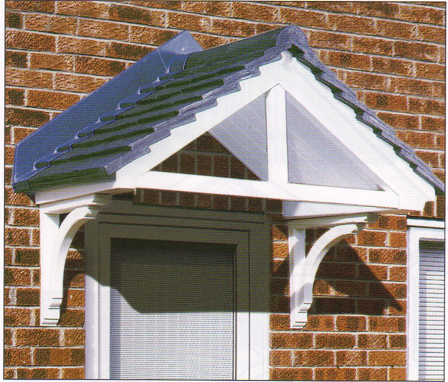 Call ... & Door Canopies Meir Glass Centre Stoke on Trent
