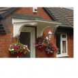 Add that finishing touch to the front of your home with a stylish door canopy from Meir Glass Centre. They are available in a range of beautiful moulded designs and […]