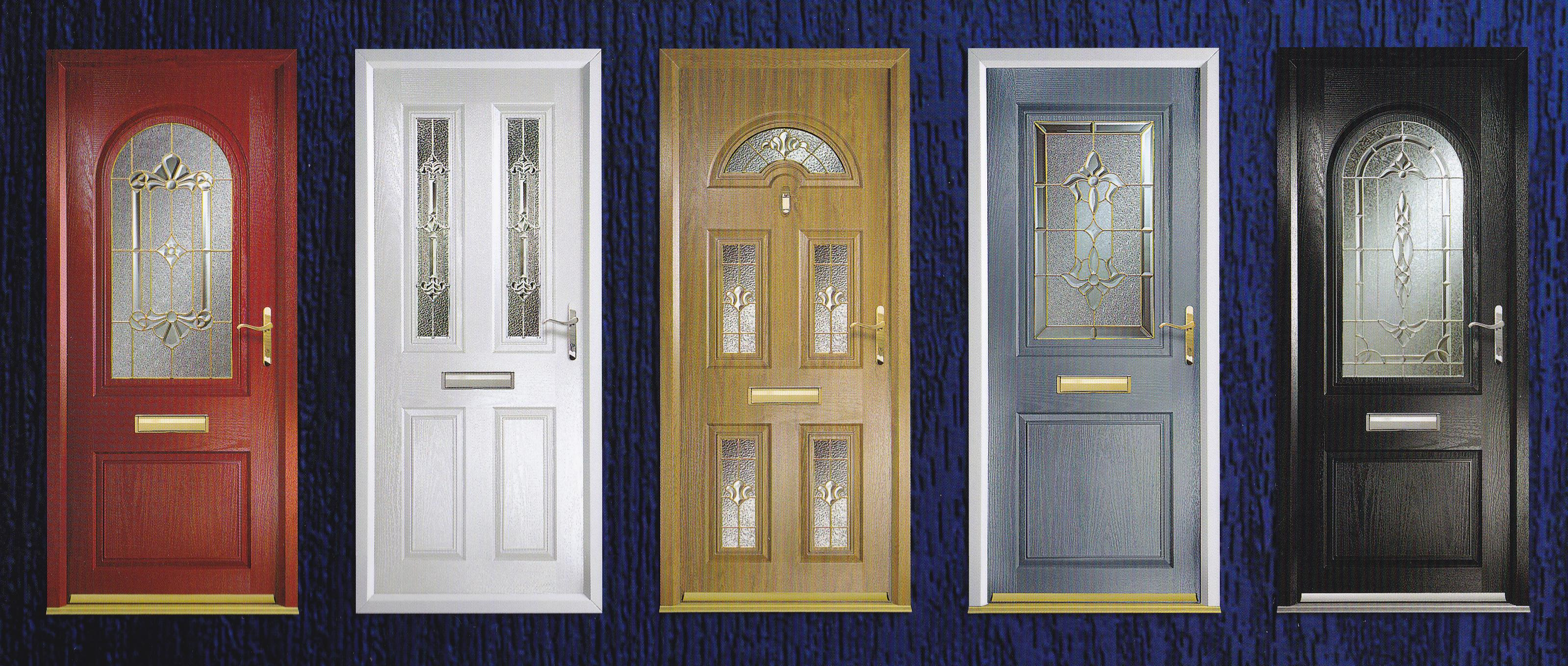 Exterior Front Doors With Glass | 3197 X 1359 · 1332 KB · Jpeg