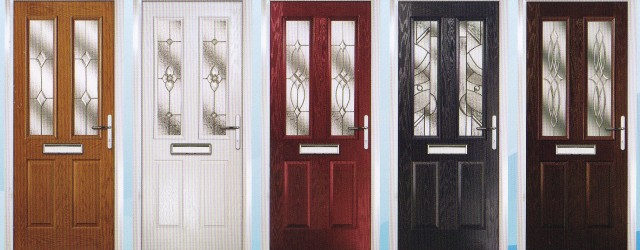 Composite Doors are rapidly becoming the preferred choice of exterior doors for many people due to the major advantages that Composite doors have over the alternative wooden doors, steel doors […]