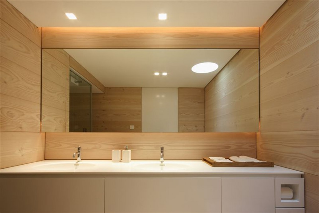 bathroom-mirrors-images-decorating-4
