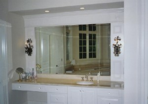 fresh-bathroom-mirrors-bathroom-silver-mirror
